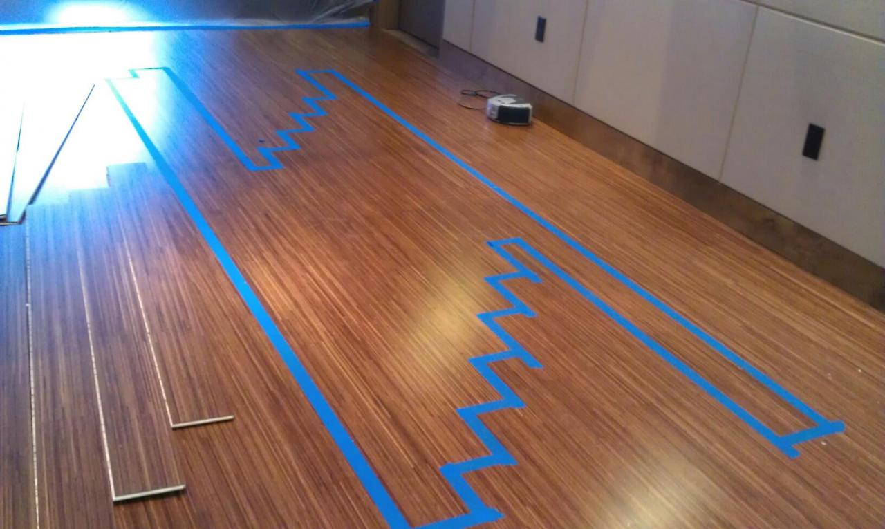 Hardwood floor installation san diego floor installation for Hardwood floors san diego