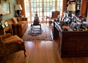 San Diego Wood Floor Installation and Refinishing, Perfect ...