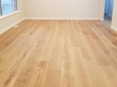 Hardwood Floor Installation San Diego Floor Installation